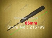 T2 T3 T4 T5 T6 Five models mini screwdrivers optional,for iPhone Cell phone 500pcs/lot