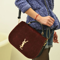 2013 PU shoulder bag fashion handbag fashion bag female bags fashion women bag