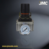 AR2000-02 G1/4 Smc Type Ar Series Air Regulator Valve