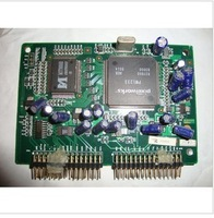 Free shipping: Original dighted haier py42008--q 90