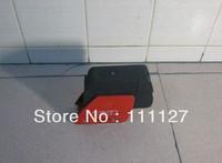 HILTI PML32 Automatic laser level [Used]