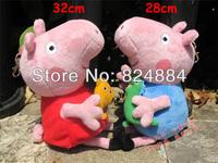 2013  peppa pig toys christmas gift
