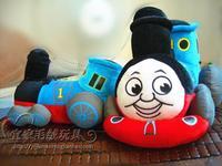 Плюшевая игрушка Brand new 3.25 30 12 Brinquedo 2