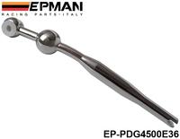 EPMAN RACING SHORT THROW SHIFTER FOR BMW E30 / E36 EP-PDG4500E36