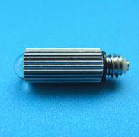 welch allyn 04800 alternative adult laryngoscope 2.5v lamp free shipping