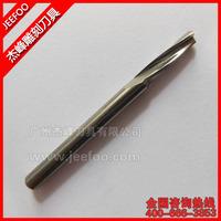LC-Aluminum mills00
