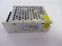 12V 2A Power AC To DC SWITCHING POWER SUPPLY LED POWER SUPPLY AC 220V Input 12V DC 2A Output Power Supply Free Shipping