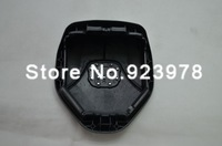 AIRBAG COVER FOR CIVIC 2012 SRS AIRBAG SRS AIRBAG STEERING WHEEL AIRBAG SAFETY SYSTEM AIR BAG