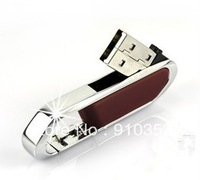 Free Shipping Classic Portable USB 2.0 Flash Memory Pen Drive Sticks 4GB 8GB 16GB 32GB 64GB