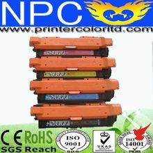 hp laserjet 2550 cartridge promotion