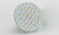 Umbrella Bulb LED 1.5W 220V Durable LED Hot Sale Energy Saving LED Light High Power E27 Socket Base Light Freeshipping Whosesale