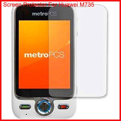 Metro Pcs Phones Huawei M735 For Huawei M735 Metro Pcs
