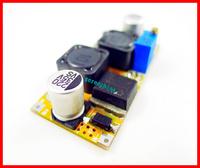 2pcs dc dc converter step up boost stepdown voltage module dc 3.5-35v to any dc 2.2-30v