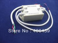 LED DMX Module;LED DMX Controller/Dimmer;DC12V input;3channels;2A each channel