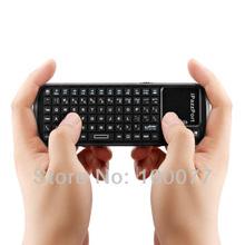 wholesale keyboard dongle