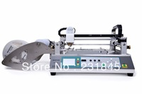 SMT pick and place machine 0402 --7000 PCS/h  with Export  necessary accessories package ,The Manufacturer(TM240A)