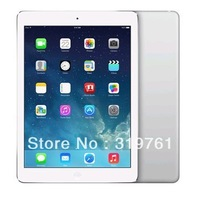 High quality Free Shipping Color Screen Display Non-working Fake Dummy Display Model for Apple  Ipad Air Ipad 5