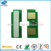 Toner reset chip Compatible Chip for Cano. IR4080i/4580i/5180i/5185iGPR-21cartridge laser printer chip