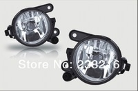 WD-04 Fog light halogen for Volkswagen Golf V 2005-2008 high quality car replacement fog lamp shipping free