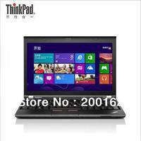 "ThinkPad X230i(23066QC) i3-3120M 2.5GHz,3MB Windows 8 12.5""HD 2GB/8GB 500G Webcam,WIFI bluetooth Laptops Computer DHL free"