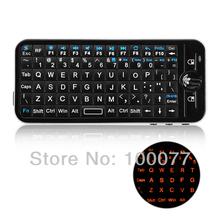 mini usb keyboard price
