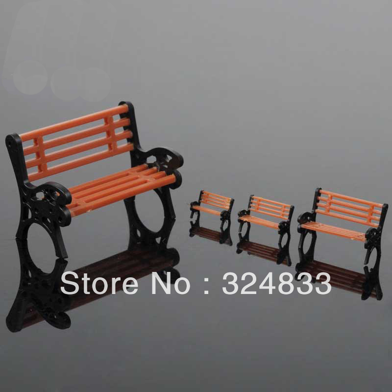 Compare Prices on Plastic Garden Benches- Online Shopping/Buy Low