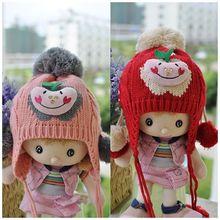 popular baby ball cap