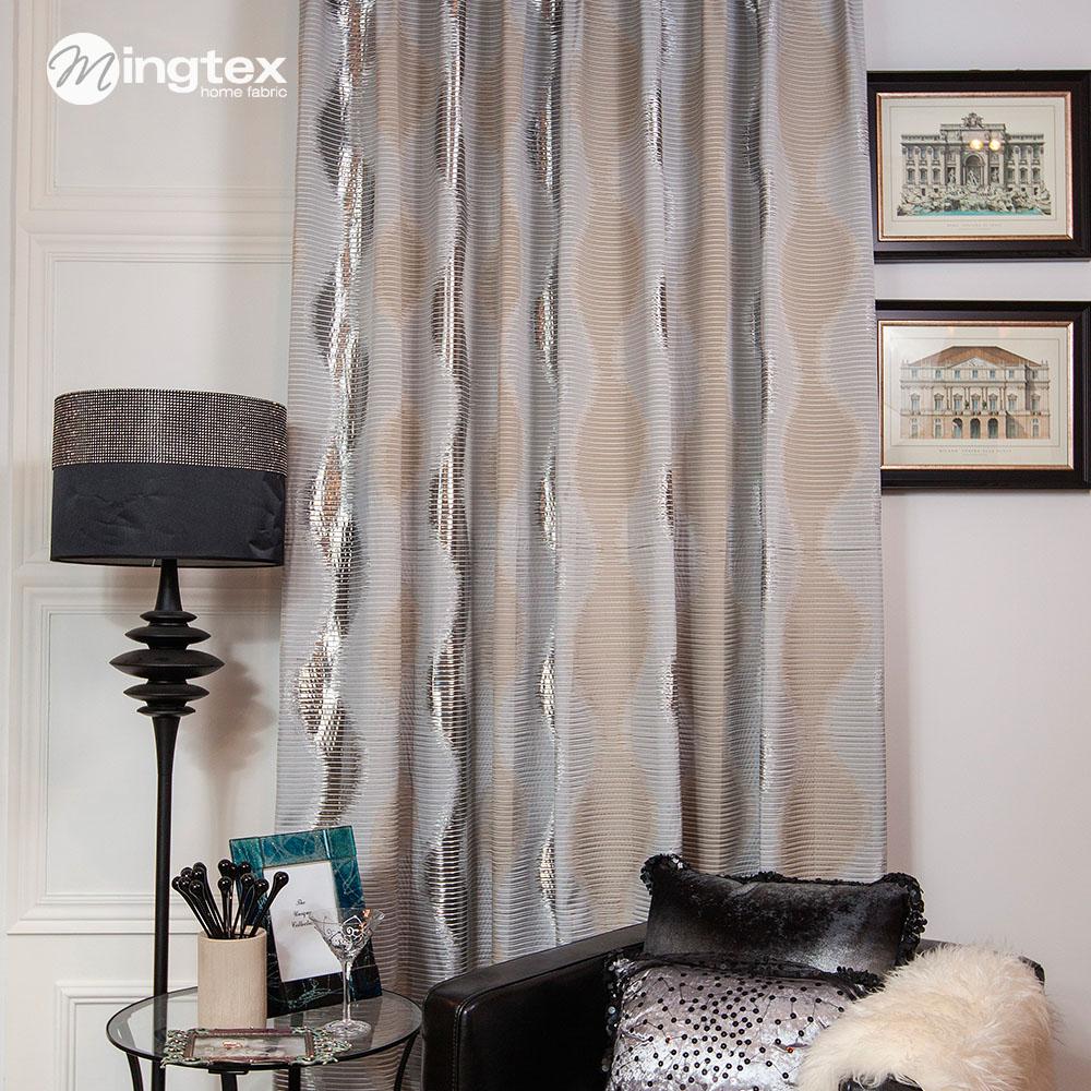 Breve moda cortina cortina quarto terminou cortina produto sala breve ts003(China (Mainland))