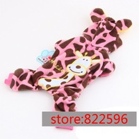 free shipping dog clothes dog collars pet products dog clothes winter sweater dog winter clothes clothing  product
