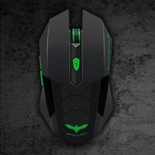 ergonomic mouse reviews