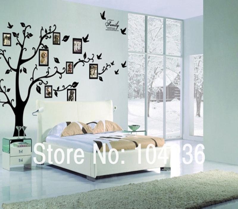 Conception de ch ssis de fen tre magasin darticles for Cadre photo mural design