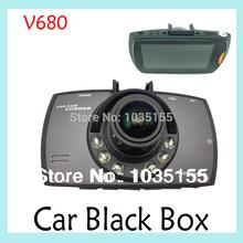 wholesale car black box