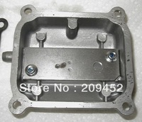 210FA 7hp 212cc Gasoline Engine Parts- Cover Cylinder