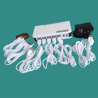 Retail Security Devices Shop Anti Theft Alarm System