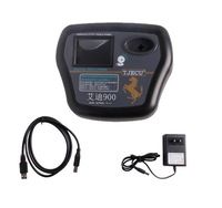 Newest Transponder Car Keys copier ND900 Auto Key Programmer low price