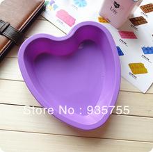 popular heart shape plate