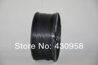 ABS PLA 1.75mm for all 3d printer