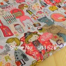 nylon ripstop fabric promotion
