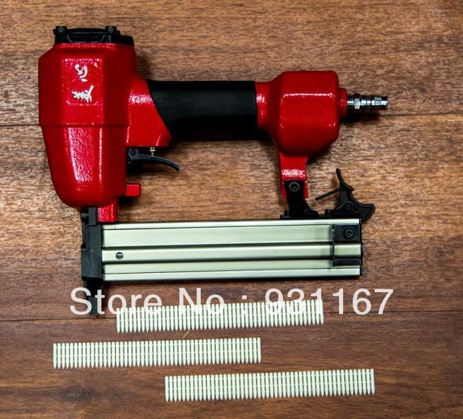 Meixin Brand PA-20 Plastic Nailer gun(China (Mainland))