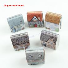 wholesale jewelry box