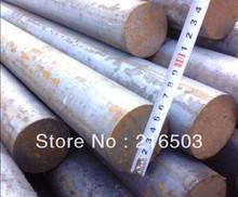 wholesale steel bar