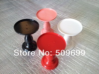 2014 new arrival metal cake pan,  tall  cake stand, wedding dessert decorations, cake plate