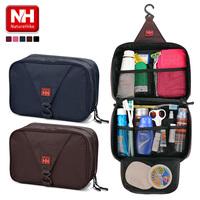 Multifunctional commercial travel wash bag large capacity original Cosmetic Bags