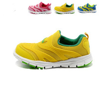 Hot Sale 3 Colors Kids Sneakers/Light Children Sneakers Shoes For Girls And Boys/High Quality Kids Shoes Girls/Girls Sneakers