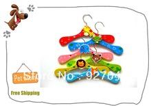 pet hanger promotion