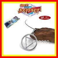 Free Shipping  NECKLACE JAPANESE  NARUTO COSPLAY Hidan  ANIME Gift