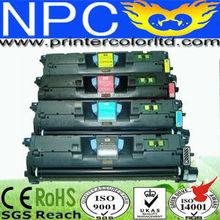 hp laserjet 2550 cartridge price
