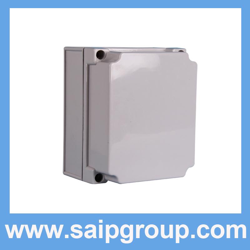 best seller plastic rectangular box125*175*100mm(China (Mainland))
