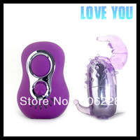 hot design mini vibrating egg,Magic Baby Changeable Frequency, jump egg, mini vibrator, vibrating bullet, sex toy Adult toys