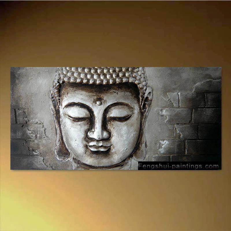 zen abstract art images